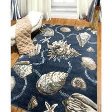 home textile design jobs nyc teal area rug home depot door interior doors with glass fabrics