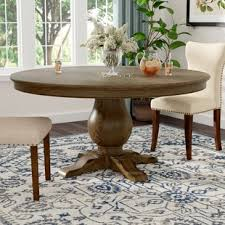 Beech Dining Table Beech Kitchen Dining Tables You Ll Wayfair