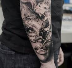 latino tattoos u2013 truetattoos