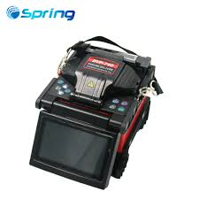 splicing machine price splicing machine price suppliers and