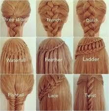Sch Ste Kurzhaarfrisuren by Best 25 Simple Hairstyles For Ideas On