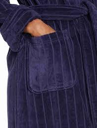 robe de chambre ralph recommander ralph nuisette robes de chambre