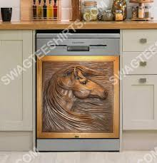 standard kitchen cabinet sizes magnet best selling products horses vintage kitchen decorative