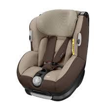 siege auto pivotant bebe confort bébéconfort siège auto opal groupe 0 1 earth brown siège auto