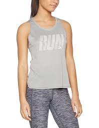 amazon black friday womens amazon co uk sportswear women clothing shirts u0026 tees