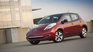 nissan leaf price in india 2014 leaf gets a 180 usd price bump nissan wants to double u s sales
