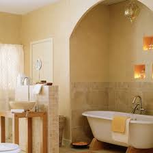 moroccan bathroom ideas bathroom shelving ideas 10 of the best moroccan recessed