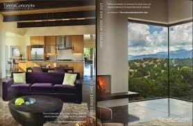 interior design by edy keeler core value interiors inc santa