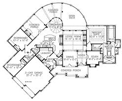 dream home layouts shoni lane cottage one story house plans dream house layout