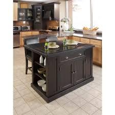 glass countertops kitchen island with granite top lighting