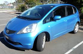 2009 honda jazz u2013 2001 2013 honda jazz fit civic repair manuals