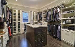 Closet Island With Drawers by Custom Walkin Closet Systems Hdelements 571 434 0580