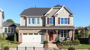 home design companies in raleigh nc raleigh durham new homes raleigh home builders calatlantic homes