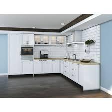 Mitre 10 Kitchen Design Showcase Kitchen Mitre 10