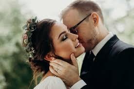 hammond wedding photographers reviews for photographers