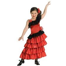 Halloween Costumes Girls Age 10 12 39 Holloween Images Costume Girls