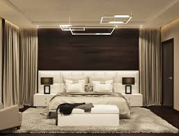 home design bedroom design idea d rendered pictures the future