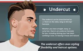pinoy short hair style top 5 hairstyles for men and how to achieve them when in manila