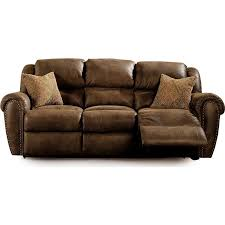 Dual Reclining Sofa Slipcover How A Reclining Sofa To Function Properly Loccie Better Homes