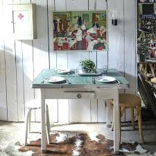 table de cuisine vintage table de cuisine vintage best beautiful table de cuisine en formica