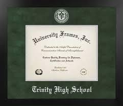 graduation frames frames graduation frame cus store