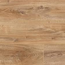 country oak elv958 elka 8mm laminate best at flooring