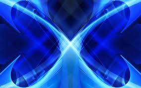 25 beautiful abstract blue wallpapers hd abstract wallpapers