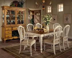dining tables pier one round table antique dining table styles