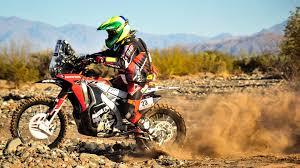 honda motocross racing honda motocross wallpapers hd desktop and mobile backgrounds