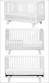 Cribs With Mattress Bedding Cribs Luxury Rail Guard Cover Knitted Mini Cribs Cotton