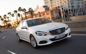 mercedes 2013 price drive 2014 mercedes e class automobile magazine