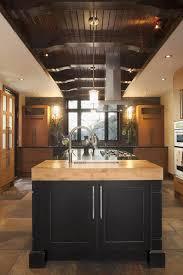 cuisine de prestige cuisine prestige maison luxe cim signature