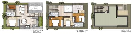 The Laurels Floor Plan by Icon Infra Laurels Electronic City By Icon Homz In Bangalore South