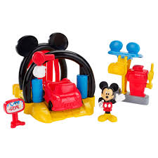 for kids car wash baby disney mickey mouse clubhouse soap n suds car wash 20 00