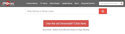 top 25 best online free movie streaming sites no signup 2017