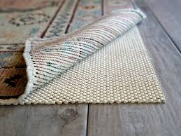 Utility Runner Rugs Flooring Lovely Lowes Rug Pad For Exciting Floor Decoration Ideas