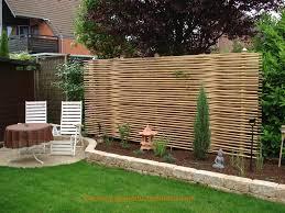 Sichtschutz Fur Dusche Spannende Garten Sichtschutz Ideen Ebenbild