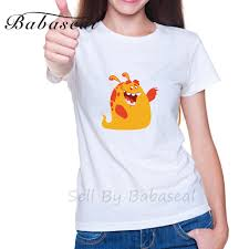 Cute Halloween Shirts For Women by Compare Prices On Cute Orange Shirt Online Shopping Buy Low Price