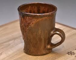 Gold Coffee Mug Gold Coffee Cup Etsy