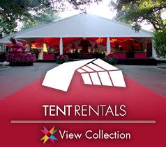 tent rentals houston party wedding and tent rental in houston and beyond