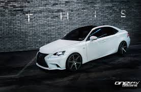 lexus f sport rim color f sport stance wheels