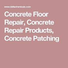 the 25 best concrete repair products ideas on diy
