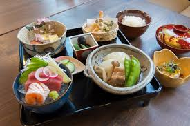 cuisine z wa z seattle brings kaiseki cuisine to belltown nielsen re