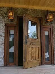 Antique Exterior Door Antique Entrance Doors Vintage Exterior Doors I12 All About Modern