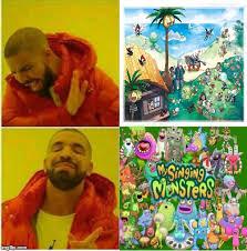 Memes Drake - edgy drake meme by clowntown64 on deviantart