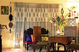 design decor u0026 disha home tour kapila banerjee