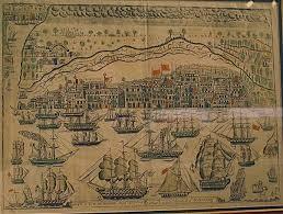 Economy Of Ottoman Empire Did Ottoman Conquest Halt Development And Modernization Of The