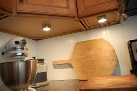 kitchen under cabinet lighting led kitchen kitchen cabinet lighting intended for wonderful kitchen