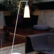 Patio Floor Lighting Decoration Patio Floor Ls Size Of Outdoor For 5 Living