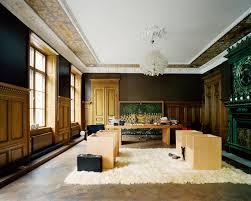 home design app erfahrungen architektur design u0026 interior ad